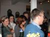 0007froehlich_heitere_geburtstagsfeier