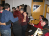 0010froehlich_heitere_geburtstagsfeier