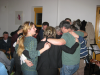 0011froehlich_heitere_geburtstagsfeier