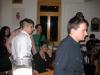 0012froehlich_heitere_geburtstagsfeier