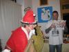0006weihnachtsfeier_laurel