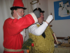 0007weihnachtsfeier_laurel