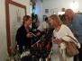 Internationale Weintage