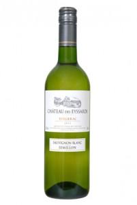 frischer und dennoch komplexer Weißwein mit viel Ausdruck.